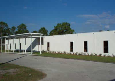 Kilpatrick Christian Academy