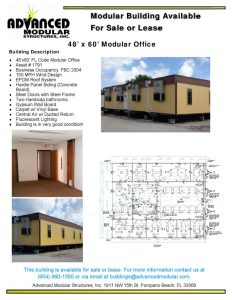 thumbnail of Unit 1791 Sale or Lease 2