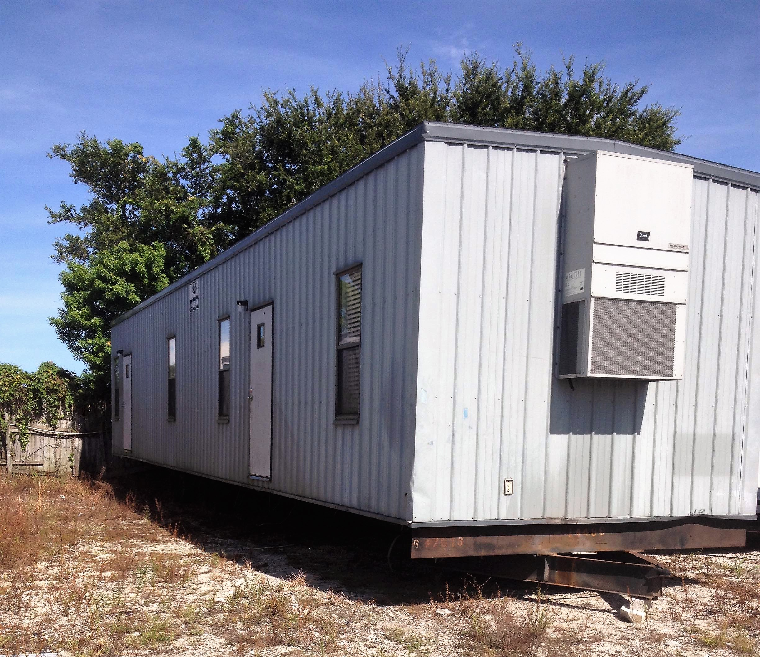 wilmot sale level shipping mobile for ground modular container building structures storage img office custom containers