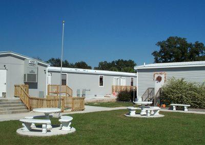 Lake City Christian Academy