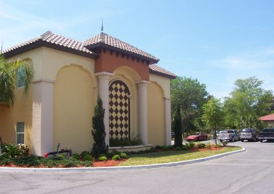 Homewood Suites Sarasota, FL